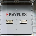 Rayflex Portas e Docas