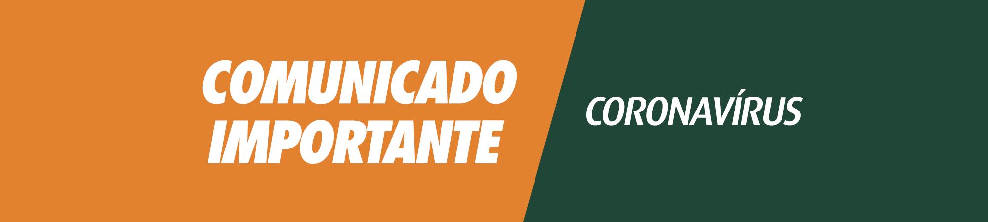 banner_corona